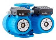 Насос IMP Pumps GHND BASIC 40-70 F