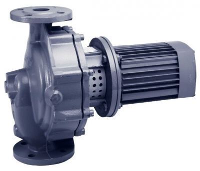 Насос IMP Pumps CL 40-350/2