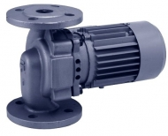Насос IMP Pumps CV 32-4/80
