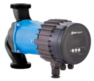 Насос IMP Pumps NMT SMART 25/40-180