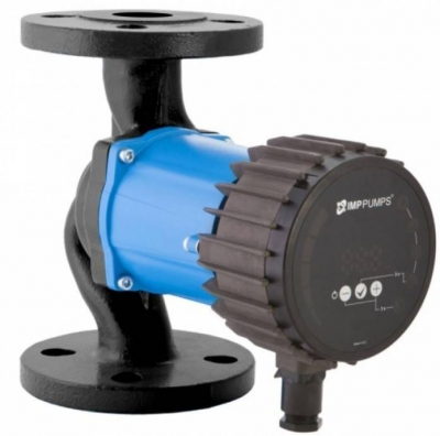 Насос IMP Pumps NMT SMART 32/40 F220