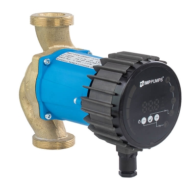 Насос IMP Pumps NMT SAN SMART 25/40-180